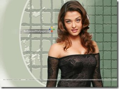Aishwarya-Rai-Wallpaper-001