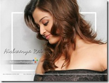 Aishwarya-Rai-Wallpaper-002