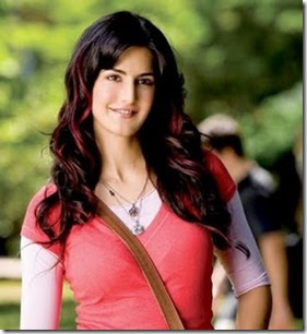 katrina-kaif-hot-photos-10