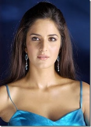 katrina-kaif-hot-photos-12