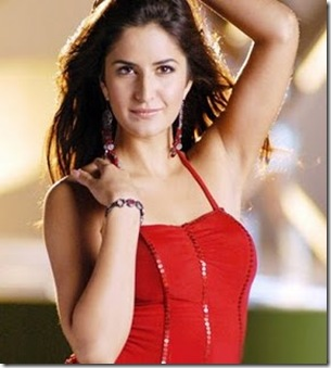 katrina-kaif-hot-photos-4