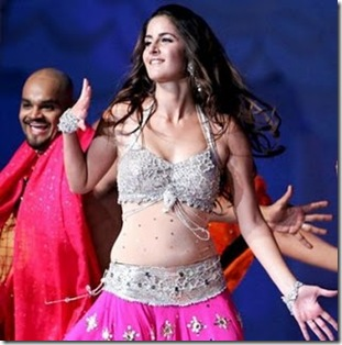 katrina-kaif-hot-photos-5