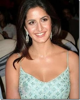 katrina-kaif-hot-photos-6