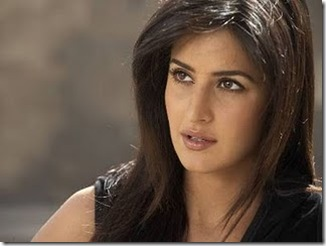 katrina-kaif-hot-photos-7