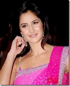 katrina-kaif-hot-photos-8