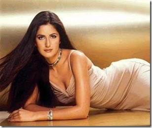 katrina-kaif-hot-photos-9