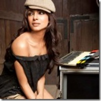 Priyanka-Chopra-Bollywood-hot-actresses-Latest-Photo-Shoot-5-150x150