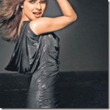 Priyanka-Chopra-Bollywood-hot-actresses-Latest-Photo-Shoot-6-150x150
