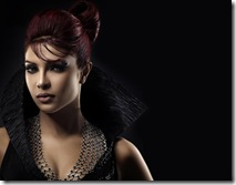 Priyanka-Chopra-Bollywood-hot-actresses-Latest-Photo-Shoot