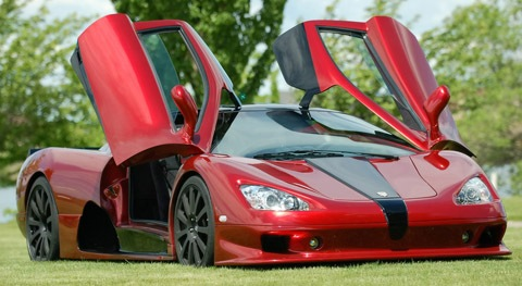 Best cars of the world | Top 10 Pictures | Page 2