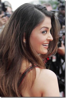 Top-10-Bollywood-Actresses-625x937