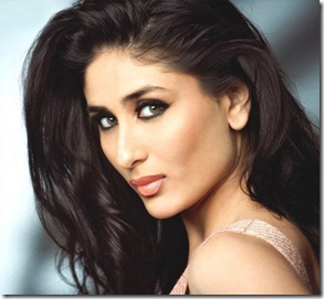 Top-10-Bollywood-Actress-kareena-kapoor-625x578