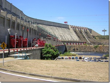 largest-dam-in-the-world-Guri-Dam