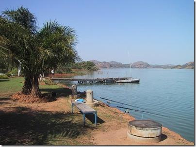 largest-dam-in-the-world-Lower-Usuma-Dam