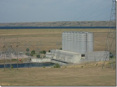 largest-dam-in-the-world-Oahe-Dam
