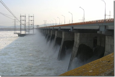largest-dam-in-the-world-Samara-Dam