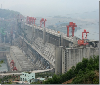largest-dam-in-the-world-Three-Gorges-Dam
