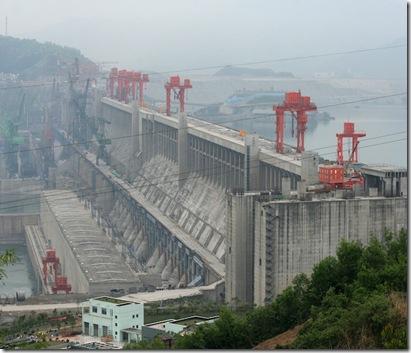 largest-dam-in-the-world-Three-Gorges-Dam