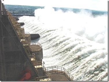 largest-dam-in-the-world-Tucurui-Dam